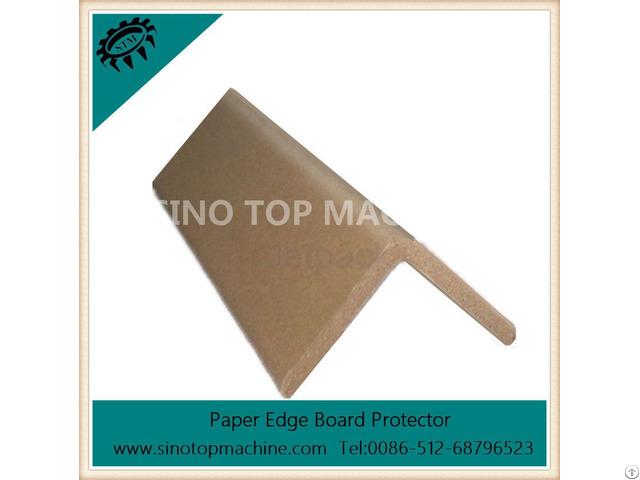 Paper Edge Board Corner Protector