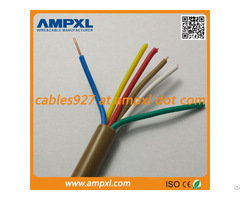 Rg58 Cables