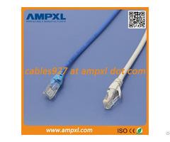 Cat5e Cables