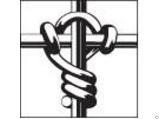 Steel Fencing Products