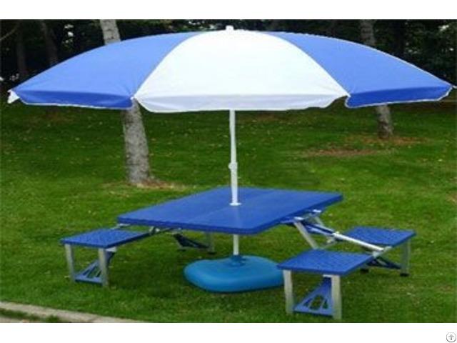 Buy Beach Umbrella Online In India