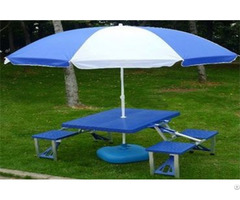 Buy Beach Umbrella Online In India