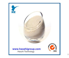 Ceo2 Rare Earth Glass Polishing Compound Cerium Oxide