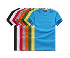 Custom T Shirts Wholesale