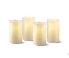 Remote Led Candles Wholesale