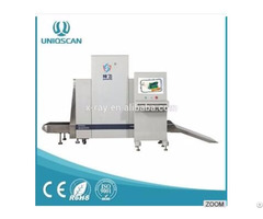 X Ray Baggage Scanner Sf5030c