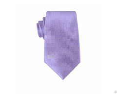 Fashion Mens Silk Tie