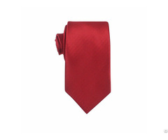 Fashion Mens Business Silk Necktie