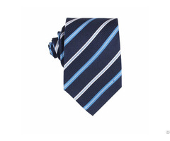 Mens Business Silk Tie