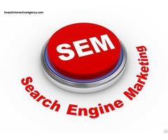 Search Engine Marketing Miami