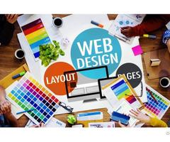 Web Development Miami Fl