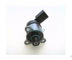 Fuel Metering Valve 0928400498 Xxxx778718
