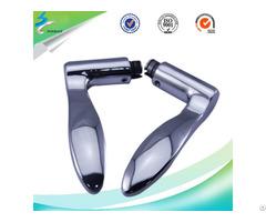 Stainless Steel Handle Lock