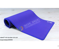Free Sample Gamig Mouse Pads