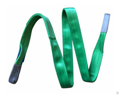 High Quality Webbing Sling