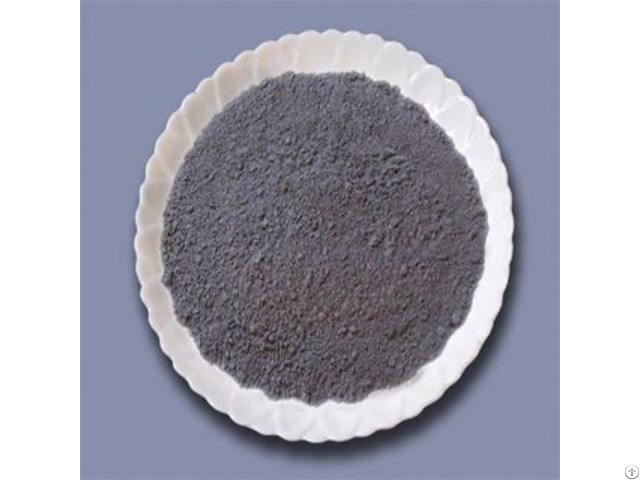 Antimony Trisulfide For Brake Pads