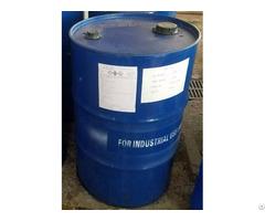 Tributyltin Oxide Tbto Cas No 56 35 9