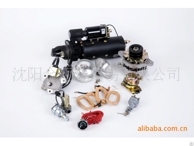 Cat3t9562 Caterpillar Spare Parts