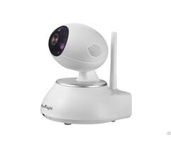 Reyknight 720p Pan Tilt Wifi Robot Ip Camera