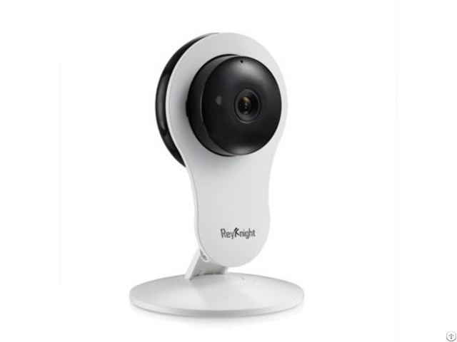 Goog Quality 720p Wifi Home Use Smart Camera