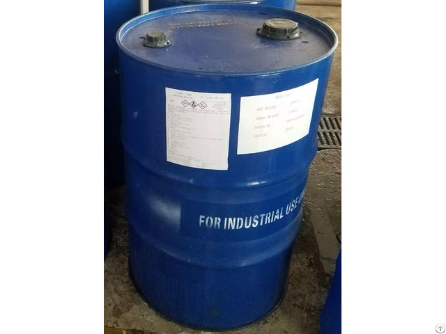 Dimethyldineodecanoatetin Cas No 68928 76 7