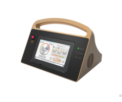 Dental Laser Mercury Smart Systems Pioon