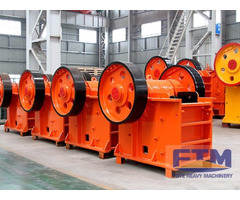Topics On Belt Conveyor Of Stone Crushing Plant