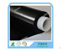 Ultra Thin Ixpe Foam Using On Electronics