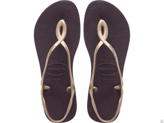 Authentic Havianas Footwear 2015 Catalog