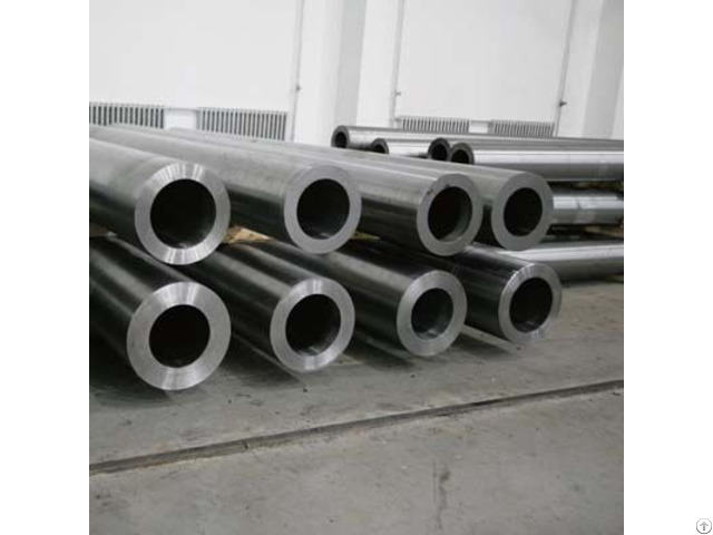 A519 Gr 4130 Seamless Pipes
