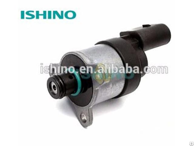 Fuel Metering Valve 0928400612