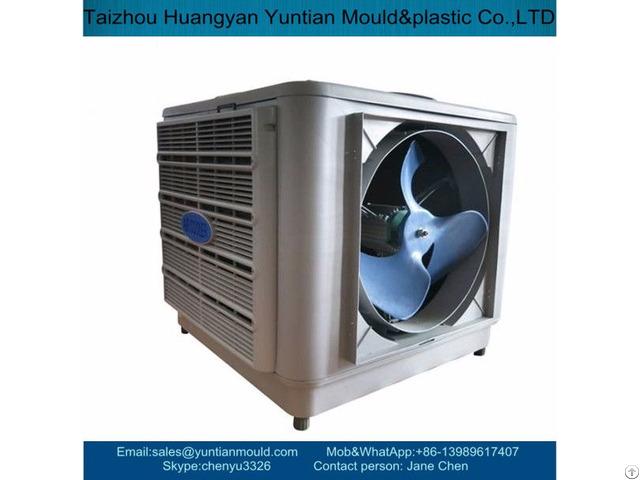 Custom Air Cooler Mould Taizhou