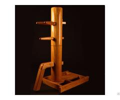 Wooden Dummy For Sale Oak Wood 980.00