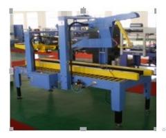 Folding Carton Sealing Machine