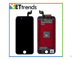 Factory Iphone 6s Lcd Touch Screen Digitizer