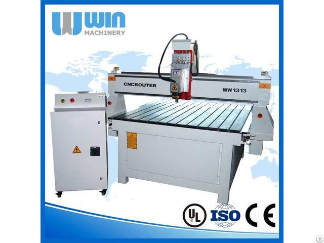 Ww1313 Cnc Engraving Machine