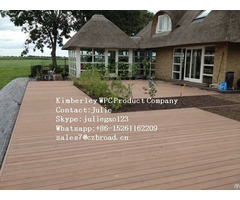 China Factory Direct Sale Price Wpc Laminate Flooring