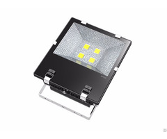 High Effciency 200w Led Flood Light Replace Used Stadium Lighting