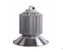 Top Quality 400w Led High Bay Light