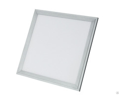 High Quality 36w Led Panel Light