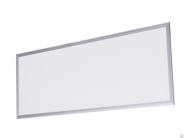 Energy Saving 24w Led Panel Light