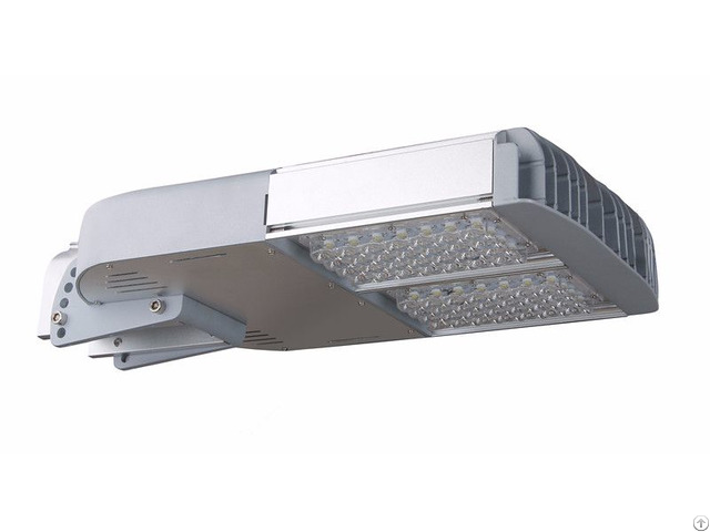 Good Quality 56w Led Street Light Outdoor Lighting