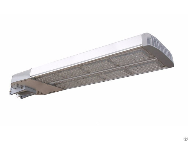 Good Quality High Power 224w Led Street Light Outdoor Lighting