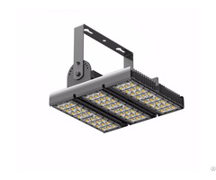 Hot Selling 90w Led Tunnel Light
