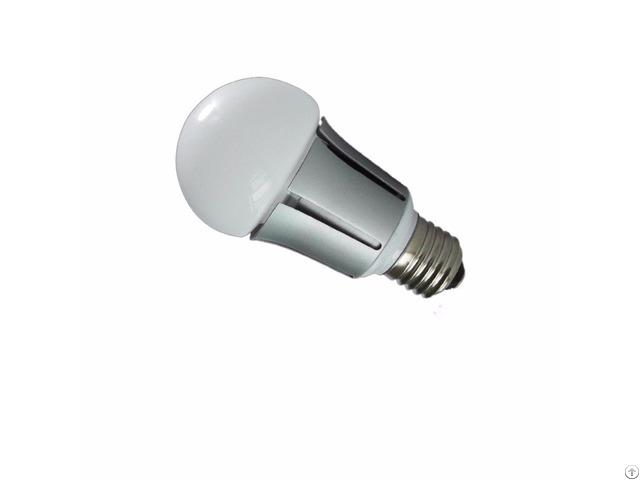 High Quality 6w Led Bulb Light With E26 E27 Base