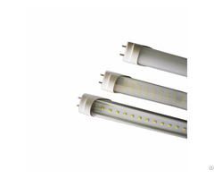 Hot Selling 18w T8 Led Tube Light