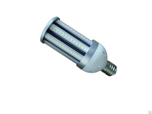 High Quality 45w Led Corn Bulb Street Light With E40 Base