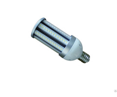 High Quality 45w Led Corn Bulb Street Light With E40 Base