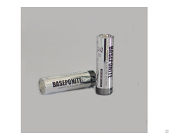 Baseponite Lr6 Aa Size 1 5v For Headset