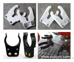 Iso30 Tool Fingger Atc Gripper Cnc Holder Forks